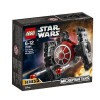 LEGO (R) First Order Tie Fighter Microfighter: 75194