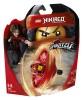 LEGO (R) Kai - Spinjitzu Master: 70633
