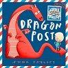Dragon Post (Hardback)