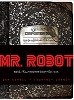 MR ROBOT Original Tie-in Book (Hardback)