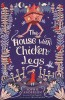The House with Chicken Legs (Paperback)