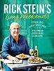 Rick Stein's Long Weekends (Hardback)
