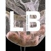 Louise Bourgeois (Modern Artists Series) (Paperback)