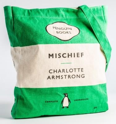 Mischief Bag