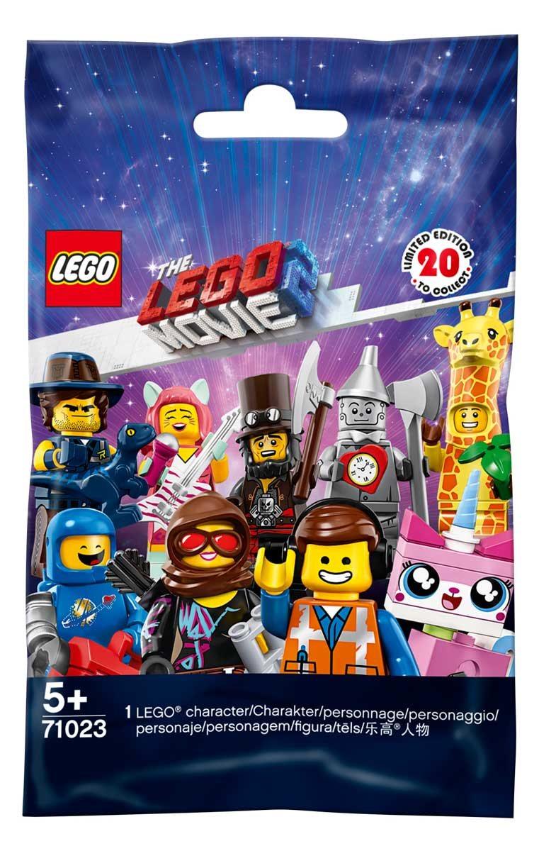 LEGO ®   Waterstones