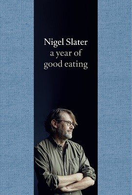 A Year of Good Eating: The Kitchen Diaries III (Hardback)