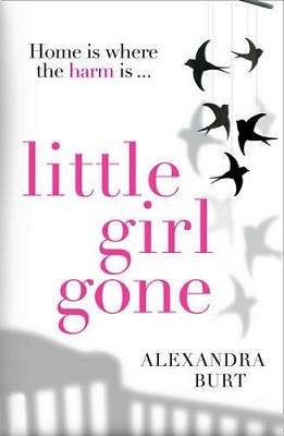 Little Girl Gone (Paperback)