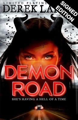 Demon Road - Exclusive