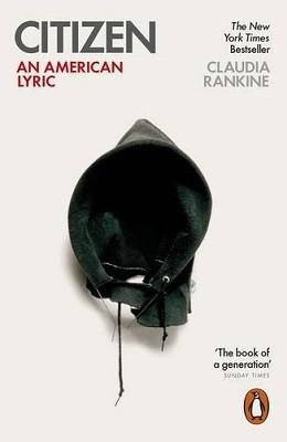 Citizen: An American Lyric (Paperback)