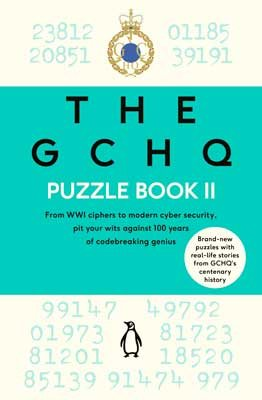 The Best Puzzle Books, Games and Quizzes to Test Your Little Grey