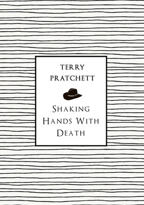 Shaking Hands With Death (Paperback)