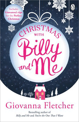 Christmas Billy and Me - Exclusive (Paperback)
