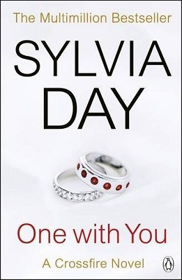 One with You - Crossfire (Paperback)