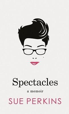 Spectacles (Hardback)