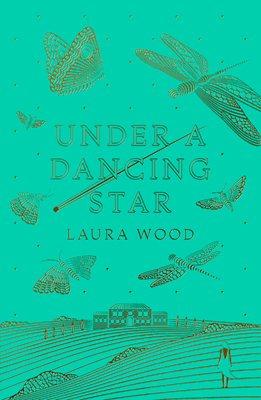 Under A Dancing Star (Paperback)