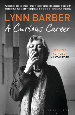 A Curious Career (Paperback)