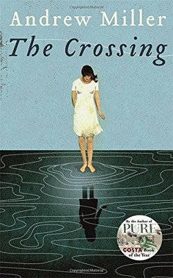 The Crossing (Hardback)