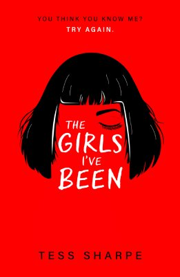 The Girls I've Been