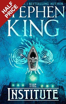 the outsider stephen king audiobook youtube