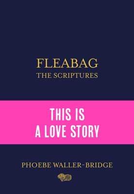 Fleabag: The Scriptures (Hardback)