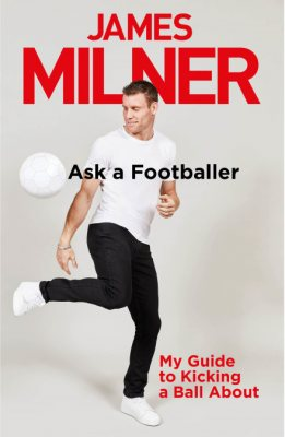 Meet James Milner