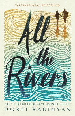 All the Rivers (Paperback)