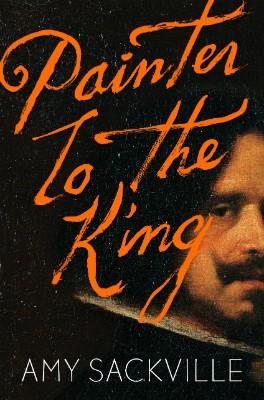 Painter to the King (Hardback)