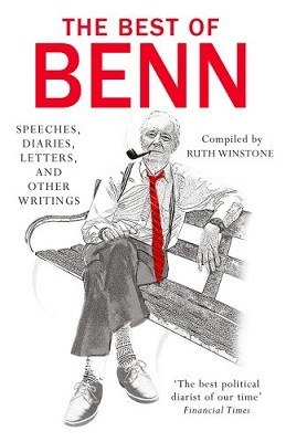The Best of Benn (Paperback)