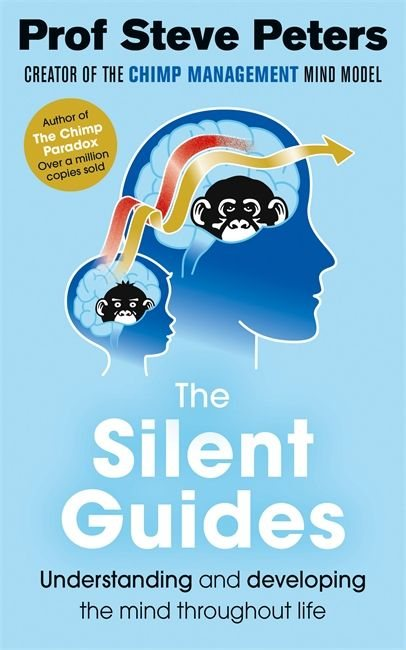 The Silent Guides (Paperback)
