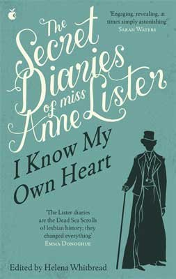 The Secret Diaries Of Miss Anne Lister: Vol. 1 - Virago Modern Classics (Paperback)