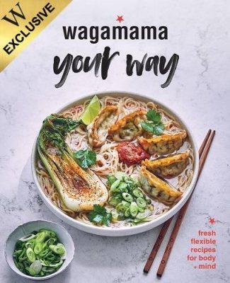 Wagamama Your Way