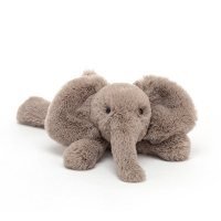 Smudge Elephant Tiny