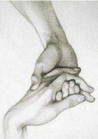 Hand Of Dante
