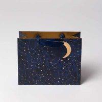 Constellations Landscape Gift Bag