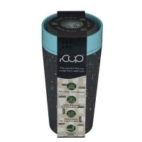 Rcup Recycled Coffee Cup 12oz