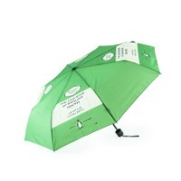 The Case-Book Of Sherlock Holmes Umbrella