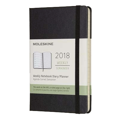 Calendars Amp Diaries Waterstones