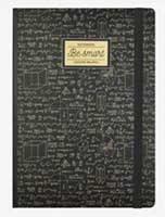 Notebook Large Maths