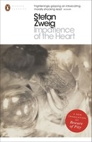 Impatience of the Heart - Penguin Modern Classics (Paperback)