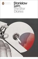The Star Diaries - Penguin Modern Classics (Paperback)
