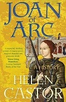 Joan of Arc (Paperback)