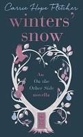 Winters' Snow