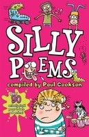 Silly Poems - Scholastic Poetry (Paperback)