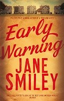 Early Warning - Last Hundred Years Trilogy (Paperback)