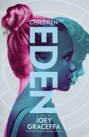 Children of Eden: A Novel (Hardback)
