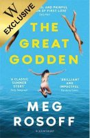 The Great Godden: Exclusive Edition (Paperback)