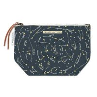 Constellations Cloth Pouch