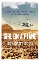 Girl on a Plane (Paperback)