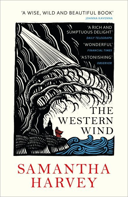 The Western Wind (Paperback)