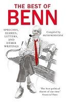The Best of Benn (Paperback)
